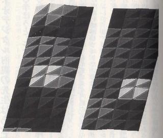 169-thumbnail2.jpg