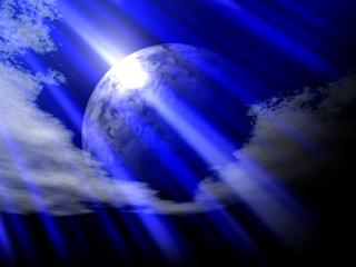 moon_rayfield.jpg