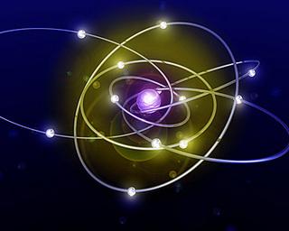 quantum-image2.jpg